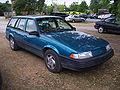 chevy cavalier 1993 manuals